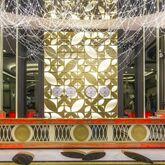 Diamond Premium Hotel and Spa Picture 4