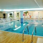Zante Maris Hotel Picture 9