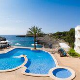 Pierre and Vacances Mallorca Portomar Picture 0
