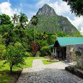 Stonefield Estate Villa Resort And Spa Picture 8