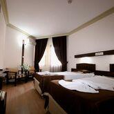 Arsi Hotel Picture 3