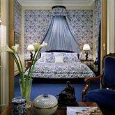 San Regis Hotel Picture 6