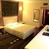 Vista Hill Hotel Picture 3