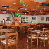 Riu Jalisco Hotel Picture 14