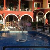 Omiros Hotel Picture 5