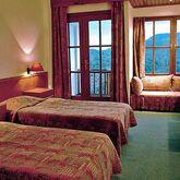 Montana Pine Resort Hotel Picture 8