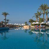 Holidays at Elysium Hotel in Paphos, Cyprus