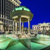 Caesar's Palace Hotel Picture 16