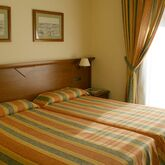 Mainake Hotel Picture 2