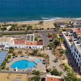 El Puntazo Hotel Picture 0