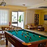 Cretan Sun Hotel and Apartments Picture 8