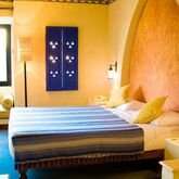 Marina Lodge at Port Ghalib Picture 4