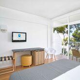 Flamboyan Caribe Hotel Picture 5