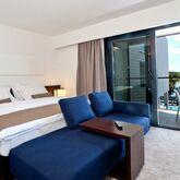 Laguna Parentium Hotel Picture 6