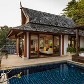 Ayara Hilltops Boutique Resort and Spa Picture 7