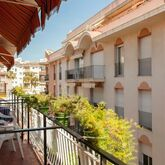 El Cid Hotel Picture 8