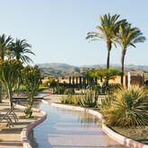 Salobre Hotel Resort & Serenity Picture 11