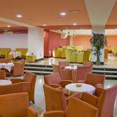 Cimbel Hotel Picture 10