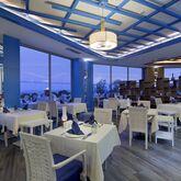 Ramada Resort by Wyndham Kusadasi & Golf Picture 6