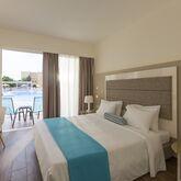 Sunshine Rhodes Hotel Picture 6
