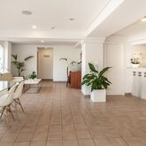 Globales Calan Blanes Hotel Picture 2
