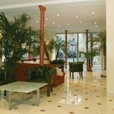 Holidays at Hauteville Opera Hotel in Gare du Nord & Republique (Arr 10 & 11), Paris