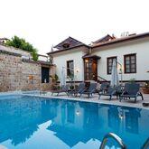 Holidays at Dogan Hotel by Prana Hotels & Resorts in Kaleici, Antalya