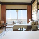 Ritz Carlton Hotel Abu Dhabi Grand Canal Picture 4