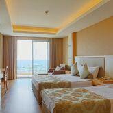 Kahya Aqua Resort And Spa Picture 5
