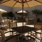 Vilamari Hotel Picture 5