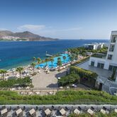 Xanadu Island Hotel Picture 4
