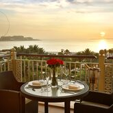 The Ritz Carlton Dubai Picture 9