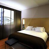 Holidays at Barcelo Valencia Hotel in Valencia, Costa del Azahar