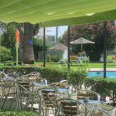 San Fermin Hotel Picture 8