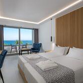 Oceanis Hotel Picture 8