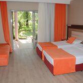Sueno Hotels Beach Side Picture 5