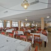 Primasol Cala D'or Gardens Hotel Picture 4