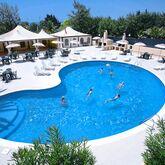 Califfo Hotel Picture 0