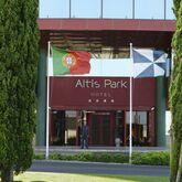 Altis Park Hotel Picture 0