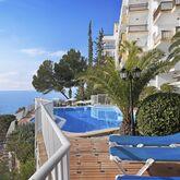 Hotel Roc Illetas Picture 13