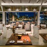 Beach Rotana Hotel Picture 15