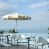 Roca Nivaria Hotel Picture 11