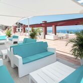 Mogan Princess and Beach Club Hotel Picture 10