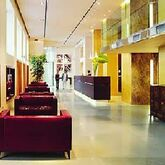 Enterprise Hotel Picture 6