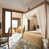 Alimuri Hotel Picture 5