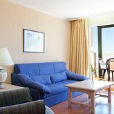 Vera Playa Club Hotel Picture 6