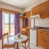 Danelis Hotel Apartments Malia Picture 11