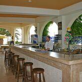 By Karaaslan Inn Hotel Picture 5