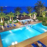 Holidays at Okeanos Beach Hotel in Ayia Napa, Cyprus