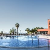 Enotel Lido Madeira Hotel Picture 0